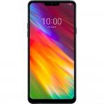 LG G7 Fit (32GB) LTE Dual - Black  MOBILE PHONES Τεχνολογια - Πληροφορική e-rainbow.gr