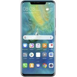 Huawei Mate 20 Pro (128GB) LTE Dual - Twilight