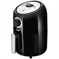 Unold 58635 Air Fryer