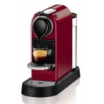 Krups Nespresso CitiZ XN7405 Cherry Red (XN7405) Espresso Machine Τεχνολογια - Πληροφορική e-rainbow.gr