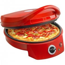 Bestron APZ400 - Pizza Maker