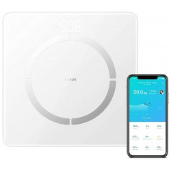 Huawei Honor Scale 2 - White