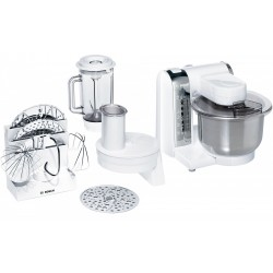 Bosch MUM48CR1 Food processor