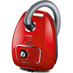 Bosch BGLS4PET2 - Vacuum cleaner