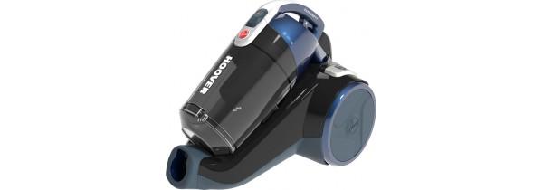 Hoover RC50PAR 011 - Vacuum Cleaner VACUUM CLEANERS Τεχνολογια - Πληροφορική e-rainbow.gr
