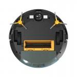 Mamibot EXVAC680S - robot vacuum cleaner VACUUM CLEANERS Τεχνολογια - Πληροφορική e-rainbow.gr
