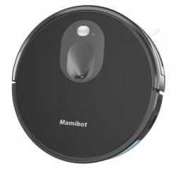 Mamibot EXVAC680S - robot vacuum cleaner
