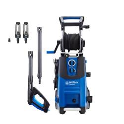 Nilfisk Premium 180-10 - Pressure washer