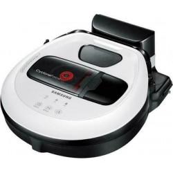 Samsung VR10M701CUW - Robot Vacuum Cleaner