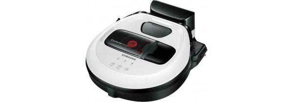 Samsung VR10M701CUW - Robot Vacuum Cleaner VACUUM CLEANERS Τεχνολογια - Πληροφορική e-rainbow.gr