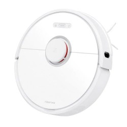 Xiaomi Mi Roborock S6 Robotic Cleaner - white