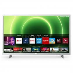 Philips  43PFS6855/12 - Smart TV FHD LED