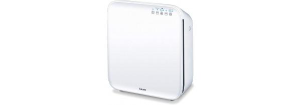 Beurer LR 310 - Air purifier Ionizers Τεχνολογια - Πληροφορική e-rainbow.gr
