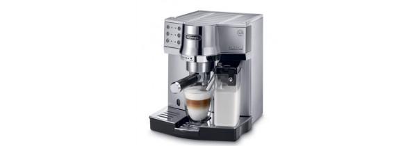 Delonghi EC850.M Espresso machine Espresso Machine Τεχνολογια - Πληροφορική e-rainbow.gr