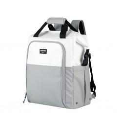 Igloo Marine Switch cooling bag (64580)