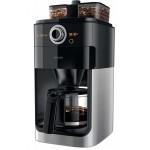 Philips HD7769/00 Grind & Brew Coffee maker Coffeemakers Τεχνολογια - Πληροφορική e-rainbow.gr