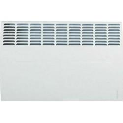 Heater ATLANTIC F125 Digital 20 2000W radiator Τεχνολογια - Πληροφορική e-rainbow.gr