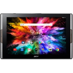 "Acer Iconia A3-A50 10.1"" (64GB) - Black"
