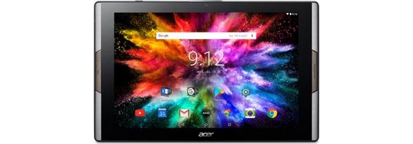 """Acer Iconia A3-A50 10.1"""" (64GB) - Black TABLET  Τεχνολογια - Πληροφορική e-rainbow.gr"""