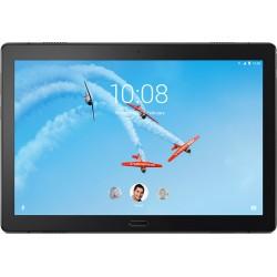 "Lenovo IdeaTab Tab (64GB) P10 10.1 ""LTE (ZA450045SE)"