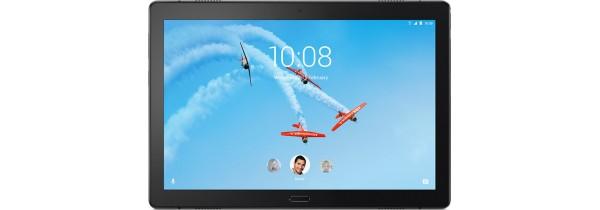 "Lenovo IdeaTab Tab (64GB) P10 10.1 ""LTE (ZA450045SE) 10"