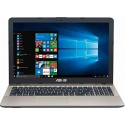 "Asus X540NA 15.6"" (Ν3350 – 500GB / 4GB RAM) Windows 10 Home – (X540NA-GQ027T)"