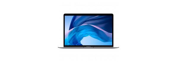"""Apple MacBook Air 13.3"""" (i5/8GB/256GB) – Grey Notebook Τεχνολογια - Πληροφορική e-rainbow.gr"""