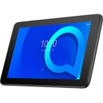 "Alcatel 8068+ 1T 7"" (16GB) - Premium Black VARIOUS Τεχνολογια - Πληροφορική e-rainbow.gr"