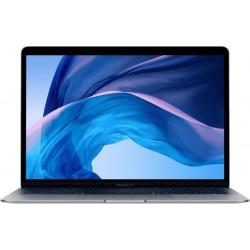"""Apple MacBook Air 13.3"""" (i3/8GB/256GB) - Grey"""