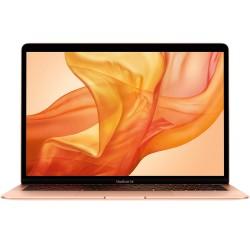 "Apple MacBook Air 13.3"" (i5/8GB/512GB) - Gold  (2020)"