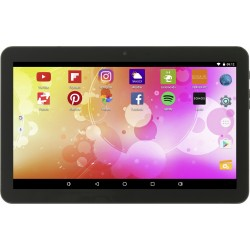 Denver Tablet TAQ-10403G Dual sim card