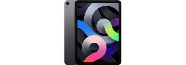 Apple iPad Air 10.9'' (2020) (64GB) Wi-Fi - Space Gray Apple Τεχνολογια - Πληροφορική e-rainbow.gr