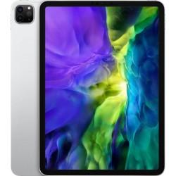 Apple iPad Pro 11'' (2020) (512GB) Wi-Fi-Cell - Silver