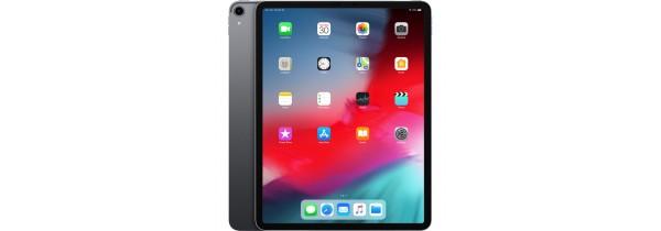 Apple IPad Pro 12.9 (2018) (1TB) Wi-Fi-Cell - Grey Apple Τεχνολογια - Πληροφορική e-rainbow.gr