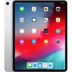 "Apple IPad Pro 12.9"" (2018) (512GB) Wi-Fi-Cell - Silver"