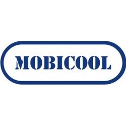 Mobicool