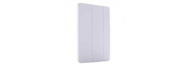 Smart Case Apple iPad mini/iPad mini 2 White ipad Cases  Τεχνολογια - Πληροφορική e-rainbow.gr