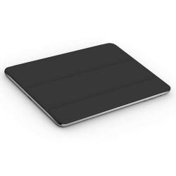 Smart Cover Apple iPad mini/iPad mini 2 Black ipad Cases  Τεχνολογια - Πληροφορική e-rainbow.gr