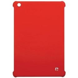 Hardshell Trexta Case Apple iPad mini/iPad mini 2 Pure Red ipad Cases  Τεχνολογια - Πληροφορική e-rainbow.gr