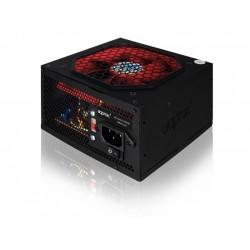 Approx 500W Power Supply (500PSBULK) PSU Τεχνολογια - Πληροφορική e-rainbow.gr