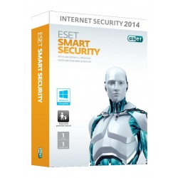 Eset Smart Security 7 (3 licenses) ANTIVIRUS Τεχνολογια - Πληροφορική e-rainbow.gr