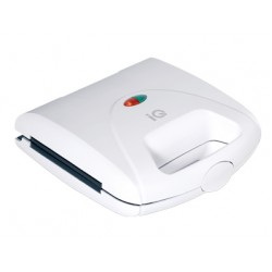 IQ ST-638 Toaster / sandwich TOASTERS Τεχνολογια - Πληροφορική e-rainbow.gr