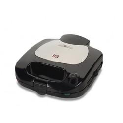 IQ EX-2060 Toaster Executive TOASTERS Τεχνολογια - Πληροφορική e-rainbow.gr
