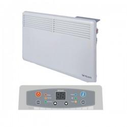 TIMBERK TBK030-E20X 2000W radiator Τεχνολογια - Πληροφορική e-rainbow.gr