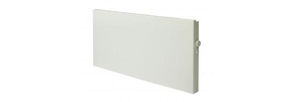 ADAX  Basic VP1110 KT  radiator Τεχνολογια - Πληροφορική e-rainbow.gr