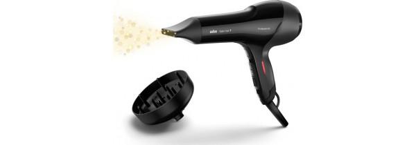Braun Satin Hair 7 HD 785 ΣΕΣΟΥΑΡ ΜΑΛΛΙΩΝ Τεχνολογια - Πληροφορική  e-rainbow.gr ce0471c257e