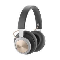 BEOPLAY H4 Wireless over-ear headphones - Grey HEADPHONE Τεχνολογια - Πληροφορική e-rainbow.gr
