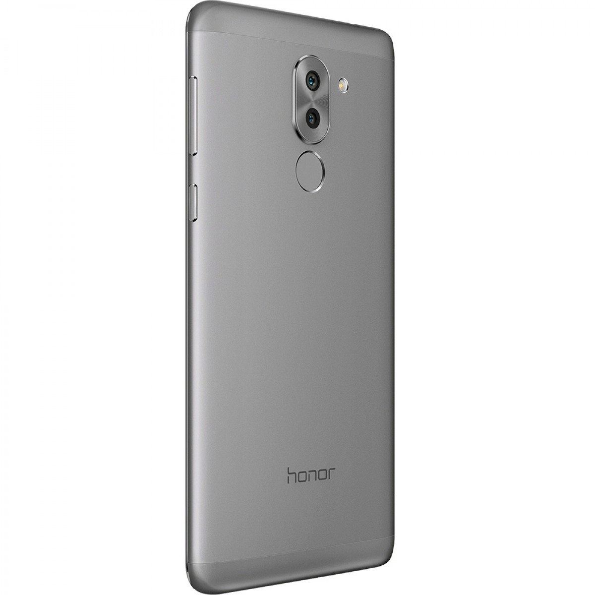 Huawei Honor 6X (64GB) LTE Dual - Grey MOBILE PHONES