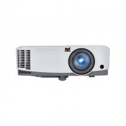 Viewsonic PA503X - XGA, 3600 Lumen Viewsonic Τεχνολογια - Πληροφορική e-rainbow.gr