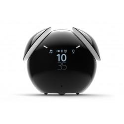 Sony BSP60 - Smart Bluetooth® Speaker  ΗΧΕΙΑ / ΗΧΕΙΑ Bluetooth Τεχνολογια - Πληροφορική e-rainbow.gr